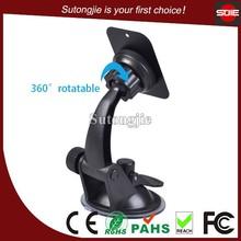 2015 hot gift items design magnetic phone holder for car