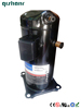 /product-gs/copeland-zr-61-compressor-hermetic-air-conditioning-compressor-60335133421.html