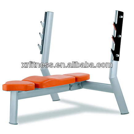 Fitness Equipment Gym Adjustable Bench Incline Decline Bench For Sale Buy Gym Bench