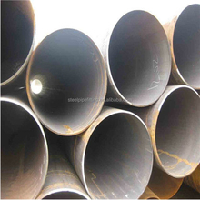 new China products for sale carbon steel joint iron and steel trade co., ltd pipes