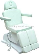 5 Motors Spa pedicure chair SAL09