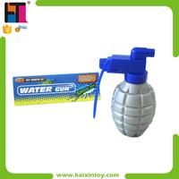 Novelty Design Kids Summer Water Wiggler Toy