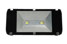 Hot selling 140w gas station lighting led outdoor tunnel light/lamp 140w Bridgelux chip Meanwell driver