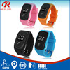professional kids tracking device watch,android gps smart watch