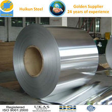 Supply best quality 304 cold and hot rolled stainless steel sheet