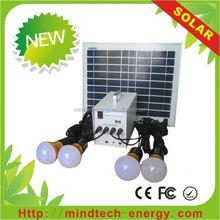 Elétrico Solar geração de energia para a áfrica