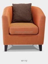 Modern Furniture Chairs ,Body Sex Sofa Chair,Hotel Furniture Sofa Chair