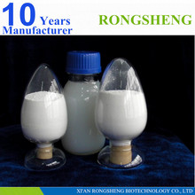 Hot sales raw material Paracetamol powder