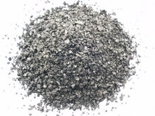 Super quality new style bulk activated carbon on sales