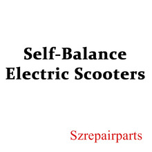 popular 800W strong power electric scooter moped/ classic vespa scooter/electric motorcycle