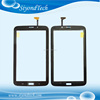 Original New Touch Screen LCD Digitizer For Samsung Galaxy Tab 3 7.0 T211 3G Version