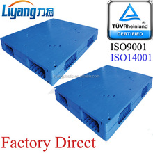 heavy duty plastic pallets for sale,high quality high loading capacity plastic pallets