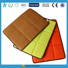L.F wholesale popular colorful multifunction cooling pet mat for dogs cooling Gel mat