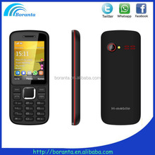 Import Wholesale mobile phone W3,Low price spreadtrum6531 China mobile phone