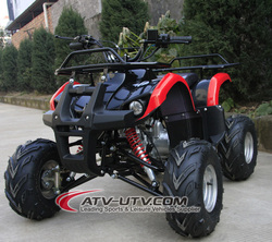 Original Product 50cc quad bike/cheap 4x4 atv/100cc atv
