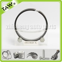 best price small engine piston rings for sale