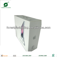 PACKAGING BOX FOR IPAD CASE FR110710
