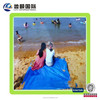 new product middle duty high strength double blue hot welding machine for tarpaulin