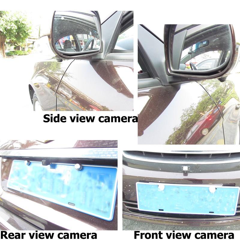 birdview camera system5.jpg