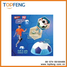 hover ball/Indoor Hover Foot Ball