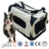 [Grace Pet] Wholesale Pet Carrier/ Dog Crate With IATA Certificate