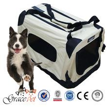 [Grace Pet] Wholesale Pet Carrier/ Dog Crate With IATA Certificate