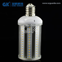 5 years warranty led lawn light replacement for 175watt high pressure sodium lights