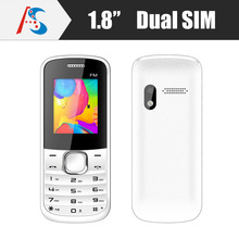 2015 quad band gsm dual sim feature mobile phone manufacturers china