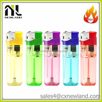 china electronic lighter parts manufacturers