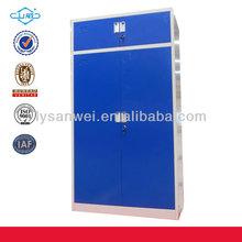 Popular elegant painted filing cabinet