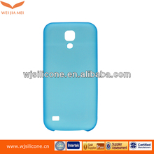 new for samsung case supplier,for samsung galaxy case supplier