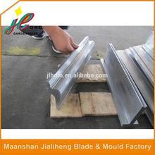 OEM Standard Industrial CNC Press Brake Die,press Brake Die And Mould