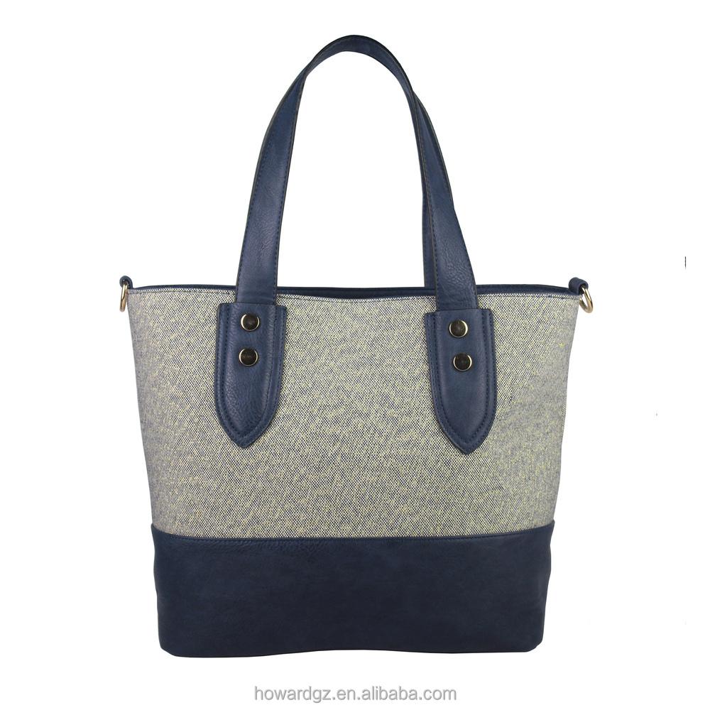 Handbags Price in Dubai Handbags Dubai Handbags