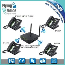 ip pbx system 802.11ac wifi ip pbx with asterisk sip server for voip solution APX9102