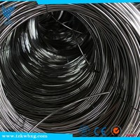 316L Stainless Steel Wire 0.3MM