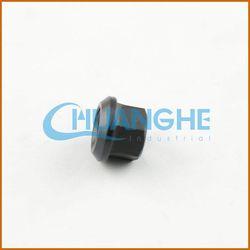 alibaba website wheel bearing nut for hiace 2005 kdh200 land cruiser kzj95l 4runner tocoma