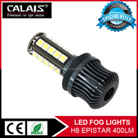 Factory Price Top Seller H4 H7 H8 H11 9005 9006 with CE and RoSH certified led fog light mini cooper r56