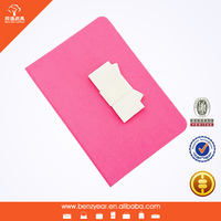 Hot selling shockproof leather 13 inch tablet pc case