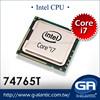 74765T 4th Generation Computer CPU Intel Core i7 FCLGA1150