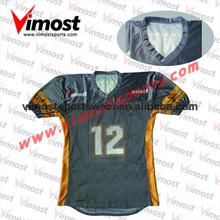 custom sublimada projetos uniforme futebol feminino