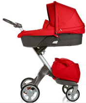 fold baby stroller with EN certificates