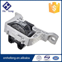 External engine parts 3M51-6F012-AG-1 for car mounts