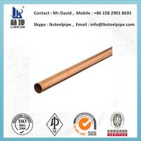 split air conditioner copper pipe 20mm