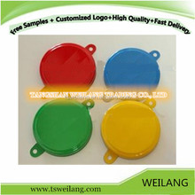 good quality oil drum caps export Malaysia