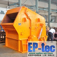 Cost Effective Concrete impact breaker for sale