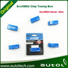 2015 New Arrival 10pcs/lot Plug and Drive EcoOBD2 Economy Chip Tuning Box for Diesel Cars 15% Fuel Save DHL free