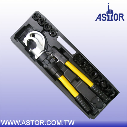 manual hydraulic ac hose crimping tool buy hose crimping tool ac hose crimping tool hydraulic. Black Bedroom Furniture Sets. Home Design Ideas