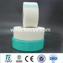 For Internal and External Wall glass fiber tape Manufacturer