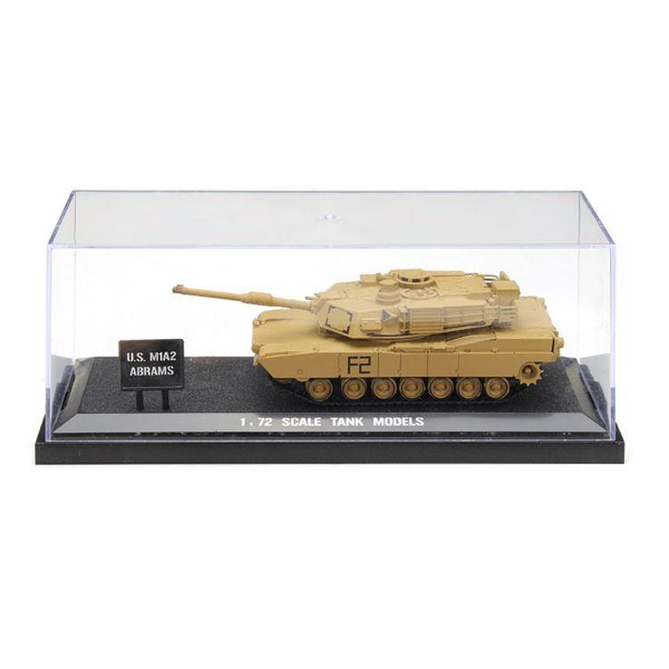 0348802-1-72 U.S. M1A2 ABRAMS TANK MODEL COLLECTIBLE-2_08.jpg