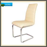 DC002 zero gravity auditorium prayer gamer auditorium chair,for world people